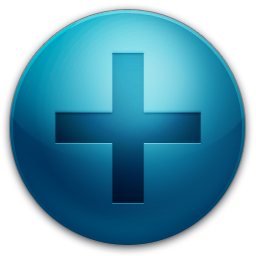 Alarm-Plus-icon