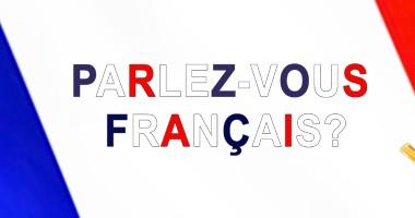Fransızca Eğitim Kampanyası