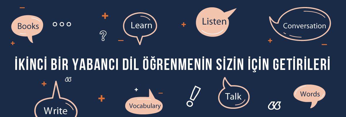 Istanbul Kadıköy En Iyi Yabancı Dil Ingilizce Kursu Teol