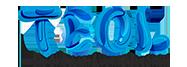 Teol Dil Okulları